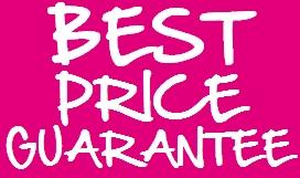 price_garrantue